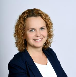 Agnieszka Wrana
