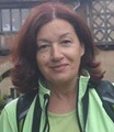 Marta Polok