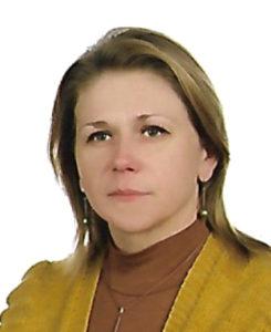 Maryla Tannenberg